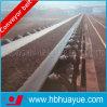 Bande de conveyeur ignifuge industrielle de PVC Pvg de noyau entier