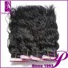 Оптовые перуанские естественные волосы волны (GP-PRNW-G10090)
