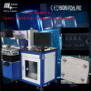 Laser de CO2 Nonmetal Marking Machine pour Plastic