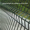 высокое качество Welded Wire Mesh Fence 3D Decorative