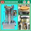 aceituna hidráulica de la alta calidad 2016 6y-230, máquina de la prensa del sésamo