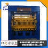 Qt10-15 het volledig Automatische Blok die van het Cement Machine maken