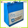 再使用可能なPPのNonwoven昇進のショッピング・バッグ