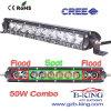 Mini 50W mince '' guide optique de LED superbe 13.2