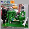 Lhdg200 Diesel Generator, het Diesel Produceren van de Macht