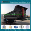 販売のための新しい半デザイン貨物交通機関のトレーラー