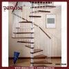 Escadaria espiral pequena (DMS-1048)