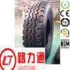 TBR Radial Truck Tyre, Truck Tire (8.25R16)