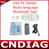 VAS PC 5054A Multi-Language Bluetooth Tool