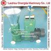 Машинное оборудование давления лепешки горячего сбывания электрическое