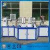 Fabricante estable de la máquina de la calidad para la base de papel del tubo que hace la máquina
