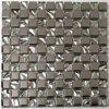 Mosaico A572 di cristallo