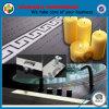 Filtro di pavimento lineare celato pozzetto della griglia del filtro di pavimento