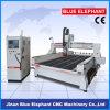 Máquina automática do Woodworking do router do CNC da ferramenta da mudança do ATC
