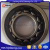 工作機械の円柱軸受Nj207 Nj2207 Nj307 Nj2307 Nj407