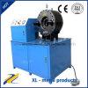 Hydraulische quetschverbindenmaschine für konkurrenzfähigen Preis