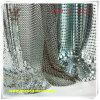 Decorative (ISO)のためのアルミニウムAlloy/Metal Curtain Mesh