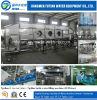 세륨 Marks 5gallon Mineral Water Filling Machine 19L Barrel