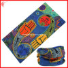 Cuir épais 48*22.5cm d'écharpe de Bandana pour l'enfant (YH-HS072)