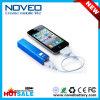 De kleurrijke Bank van de Macht 2200mAh voor Mobiele Phone/Bluetooth/GPS