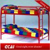 Ikea 월마트 도매 아이 2단 침대