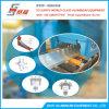 Aluminiumstrangpresßling-Onlineluft-/Wasserkühlung, System löschend