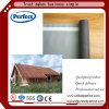 テープセリウムが付いている通気性の屋根の証明される膜およびTUV