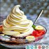 Polvere del gelato con sapore del cioccolato/taro/vaniglia/melone/fragola/mango