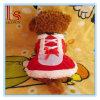 La nueva ropa del estilo de la criada del cosplay del animal doméstico del producto del animal doméstico de la Navidad