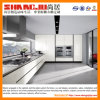 Sales를 위한 높은 Gloss White Kitchen Cabinet