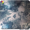 Tsautop 1m Tscr9016-1 Animal Skin Imitation Pattern PVA水溶けるFilmかTransfer Printing Film