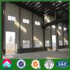 Structure de acero Building Used como Workshop con el CE Certificate (XGZ-SSB022)