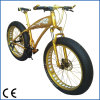 Эпицентр деятельности рамки автошины сала хорошего качества алюминиевый/велосипеда снежка (OKM-375)