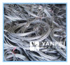 Alambre Rope Sling para Lifting, Wire Rope Assemble