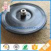 Gummimembranen des Staub-Beweis-EPDM für Luftpumpe