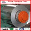 Az150 ASTM A792 Afp Zincalume Stahlring