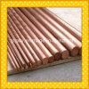 銅の溶接棒の銅の避雷針