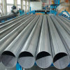 ASTM B338 Titan-Rohre