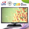 2016 Uni Haute qualité d'image Faible consommation 18.5 '' E-LED TV