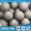 粉砕の鋼球の製造業者及び製造者