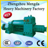 Energy ShaleかGangue Vacuum Extruder/Brick Making Machineを保存しなさい