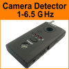 Selling quente Camera Lens Detetor com Good Price (CC308)