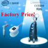 RF+Fat Freeze+Vacuum+Laser+Cold helle Cryolipolysis Systemanlagen (CRV6)