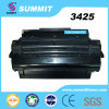 Laser Printer Compatible Toner Cartridge para Xerox 3425 (106R1033/1034)