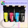 Cartucho de toner compatible de Xerox Ducuprint CP305 /CM305 CT201632/CT201633/T201634/CT201635