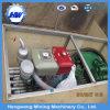 Малая машина буровой установки добра воды почвы 100m