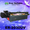 셀룰라 전화 Case LED Printing Machine 또는 Plastic Case UV Printer