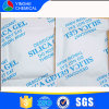 Silicone Gel Desiccant con Lowest Price