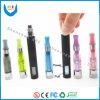 CE4 분무기를 가진 신제품 EGO-T LCD E 담배