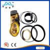 Escavatore Parte Boom Seal Kit Used per Daewoo